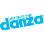 Dimensione Danza: abbigliamento sportivo
