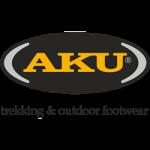 AKU: Calzature Trekking