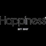 Happiness: abbigliamento sportivo