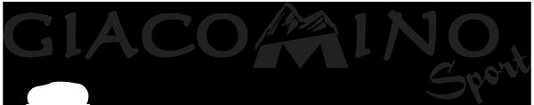 Giacomino Sport logo